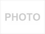 Фото  1 Брусчатка из природного камня 27192